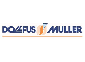 Dollfus et Muller
