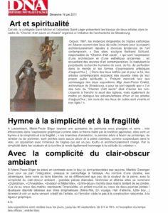Artiste Alsace - peinture huile - sculpture - céramique