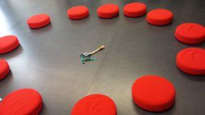 débat philosophique ateliers art&philo