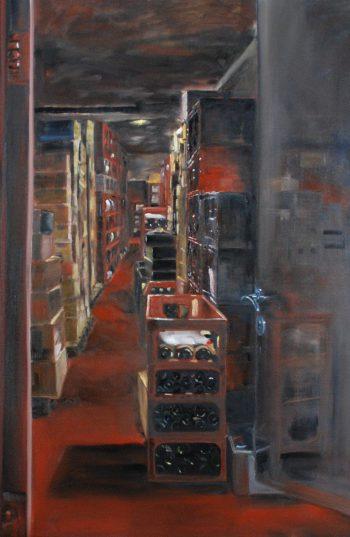 -Gissinger-Mariele-peinture-huile-art-gm