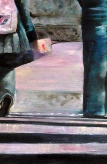 Gissinger-Mariele-peinture-huile-art-gm