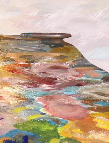 Gissinger Mariele – Art-thérapie – Art et philo – Ateliers-créatifs-créations-thérapie-art-gm- – Artiste - Art-gm – Alsace - France