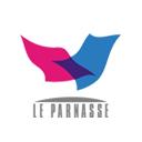 mediathèque le Parnasse - Saint-louis - animation art et philo - Mariele Gissinger - Art-gm