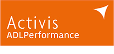 Activis - DIGITAL PERFORMANCE -
