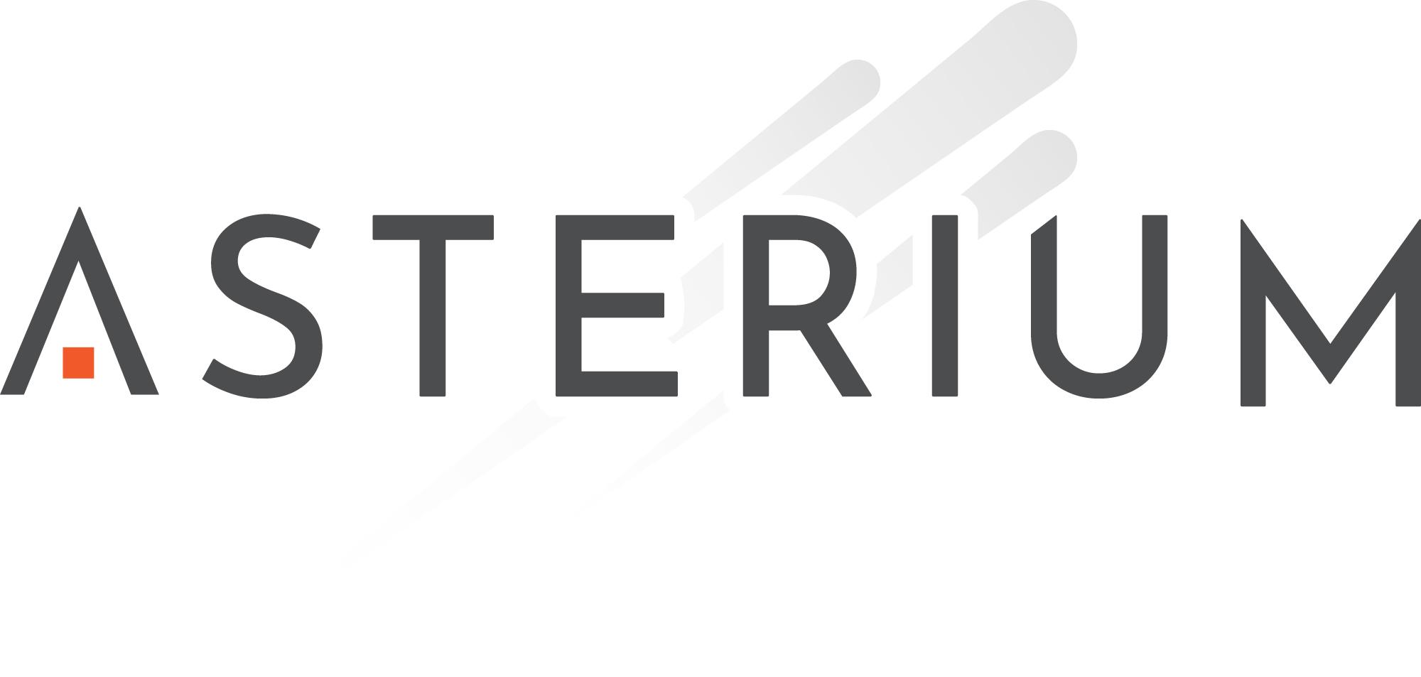 ASTERIUM - solution WEB - Sebastien RENTZ - création de site WEB