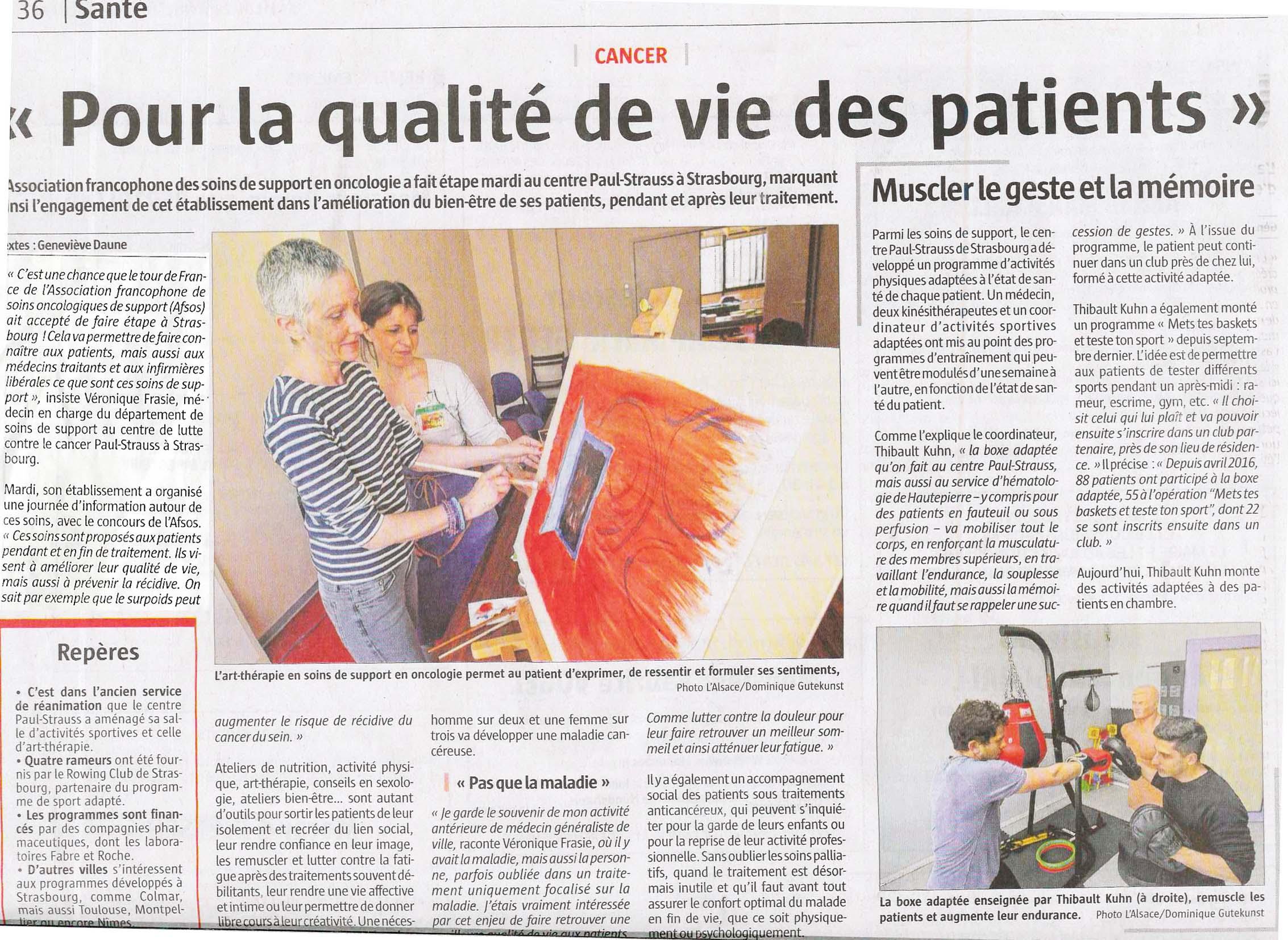 Gissinger-Mariele-Peinture-huile-Peinte-Artiste-Art-gm-Alsace-France
