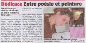 Poésie-Gissinger-Mariele-Peinture-huile-Peinte-Artiste-Art-gm-Alsace-France