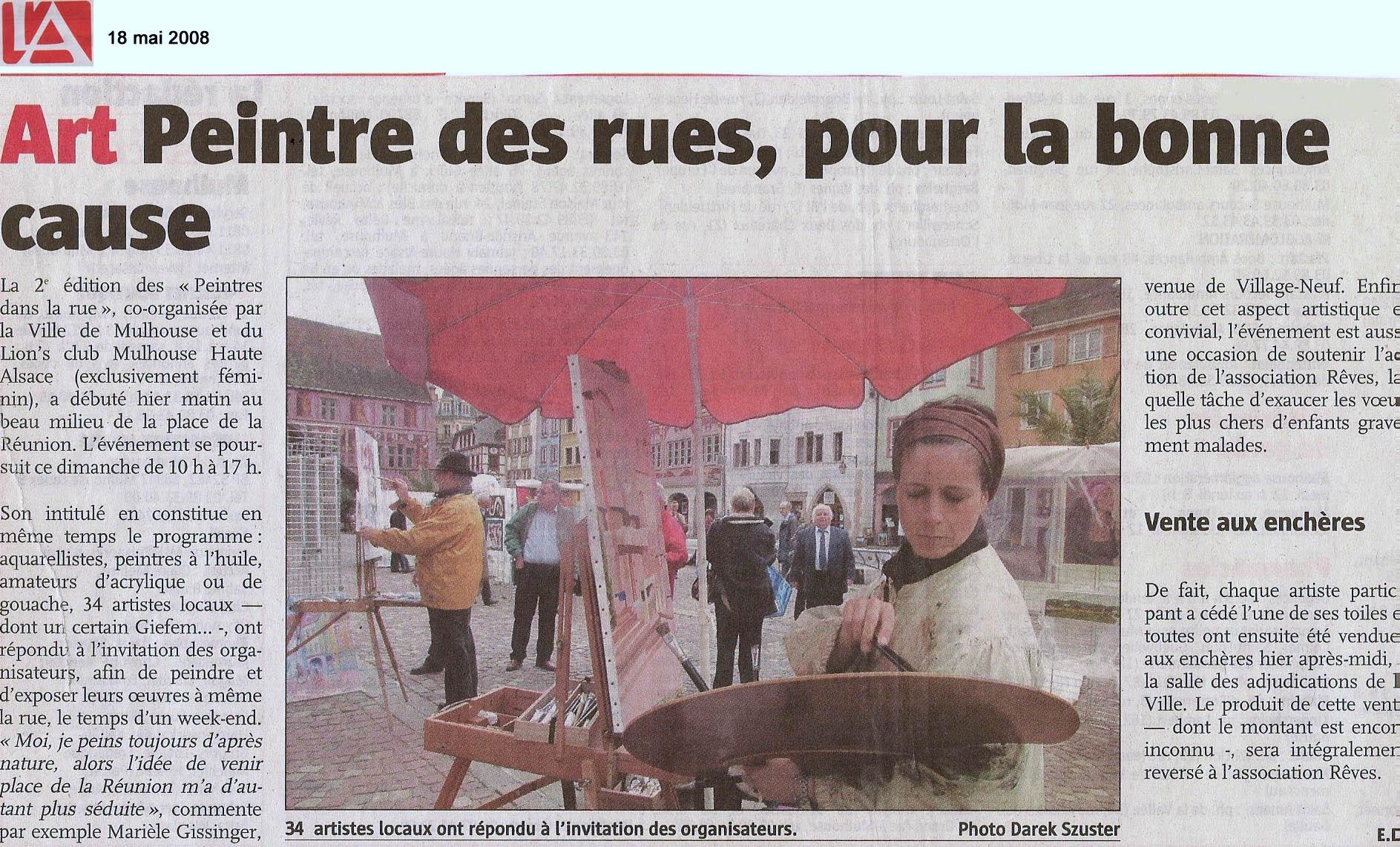 Fresque-Gissinger-Mariele-Peinture-huile-Peinte-Artiste-Art-gm-Alsace-France