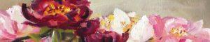 Gissinger-Mariele-Peinture-Sculpture-Céramique-huile-Peinte-Artiste-Art-gm-Alsace-France